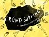 crowd_surfing_standin